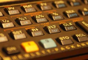 calculadora_freeimages
